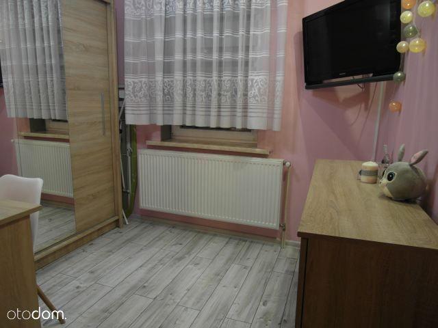 Mieszkanie na sprzedaż, Rybnik, Śródmieście - Foto 5