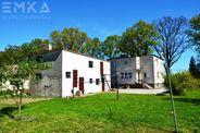 Dom na sprzedaż, Laskowice, świecki, kujawsko-pomorskie - Foto 17