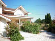 Casa de vanzare, Vrancea (judet), Strada Orizont - Foto 4