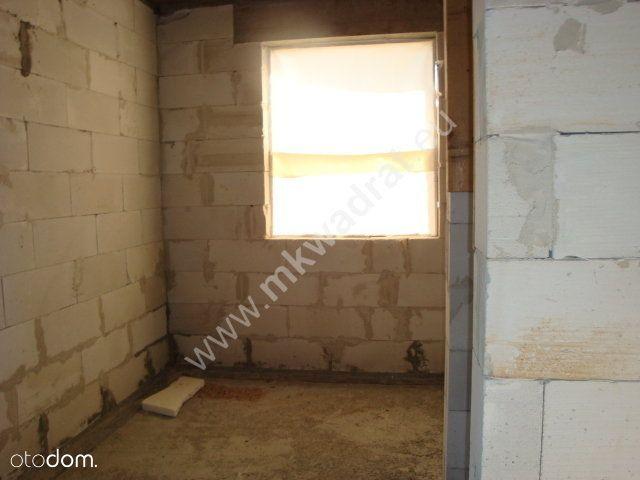 Dom na sprzedaż, Kuklówka Zarzeczna, żyrardowski, mazowieckie - Foto 4