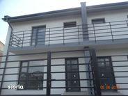 Casa de vanzare, Ilfov (judet), Strada Gloriei - Foto 3