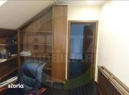 Apartament de vanzare, Cluj (judet), Strada Cucului - Foto 9