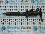 Injector , Peugeot 307, 1.6hdi - 2