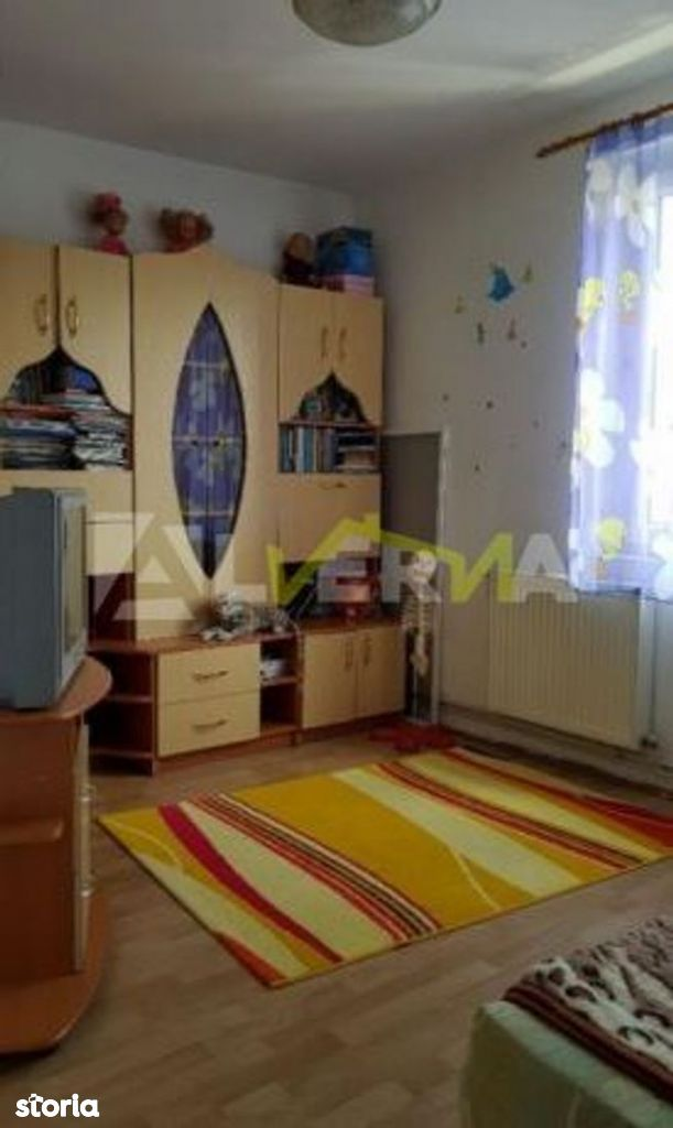 Apartament de vanzare, Sălaj (judet), Dumbrava Nord - Foto 2