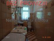 Dom na sprzedaż, Zawiercie, zawierciański, śląskie - Foto 16