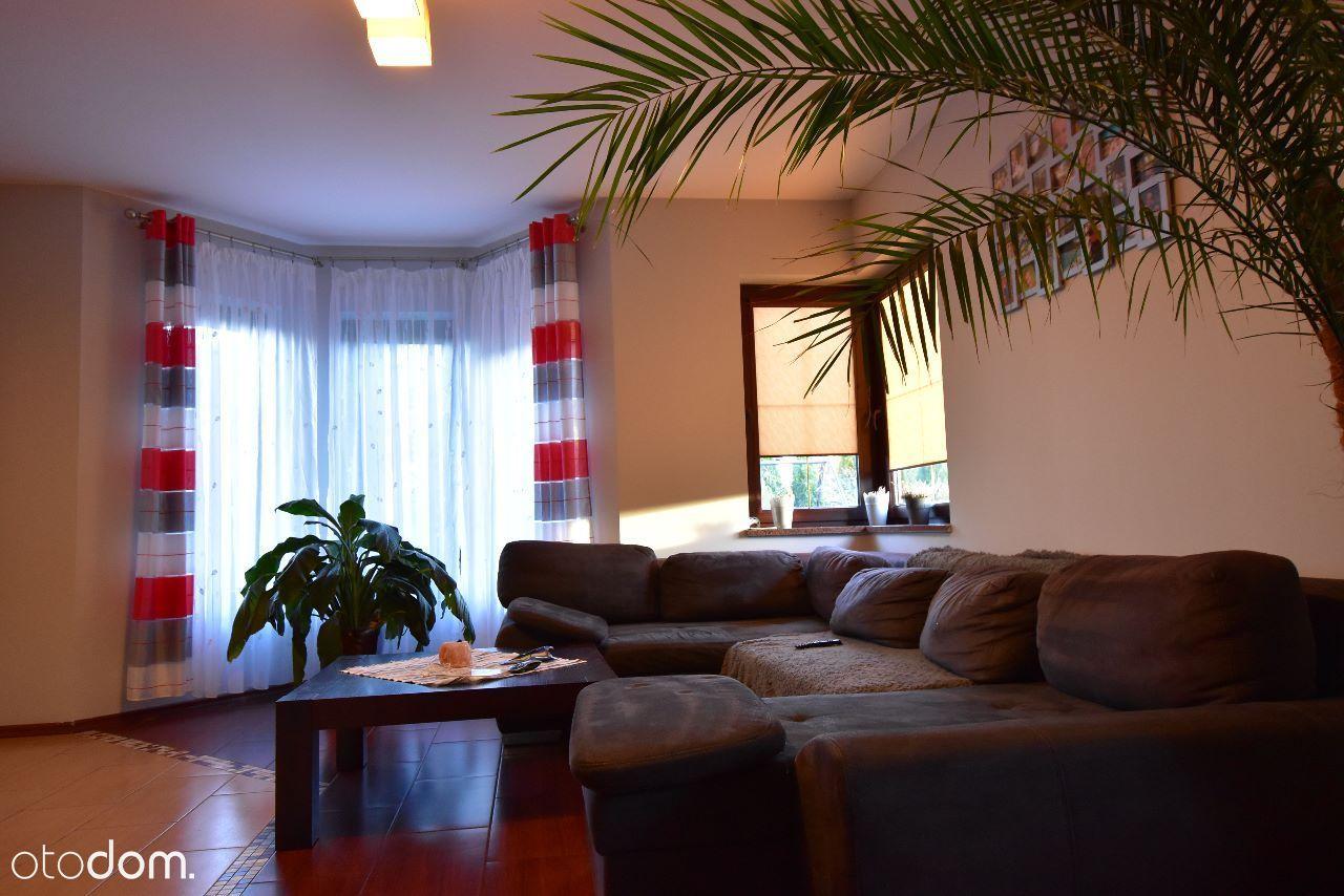 Dom na sprzedaż, Sobótka, wrocławski, dolnośląskie - Foto 2