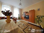 Mieszkanie na sprzedaż, Świnoujście, zachodniopomorskie - Foto 4