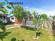 Dom na sprzedaż, Lisewiec, gdański, pomorskie - Foto 5