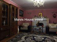 Casa de vanzare, Bucuresti, Sectorul 4, Brancoveanu - Foto 6