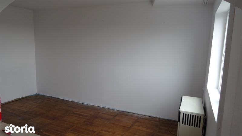 Apartament de vanzare, Timiș (judet), Ciarda Roșie - Foto 9