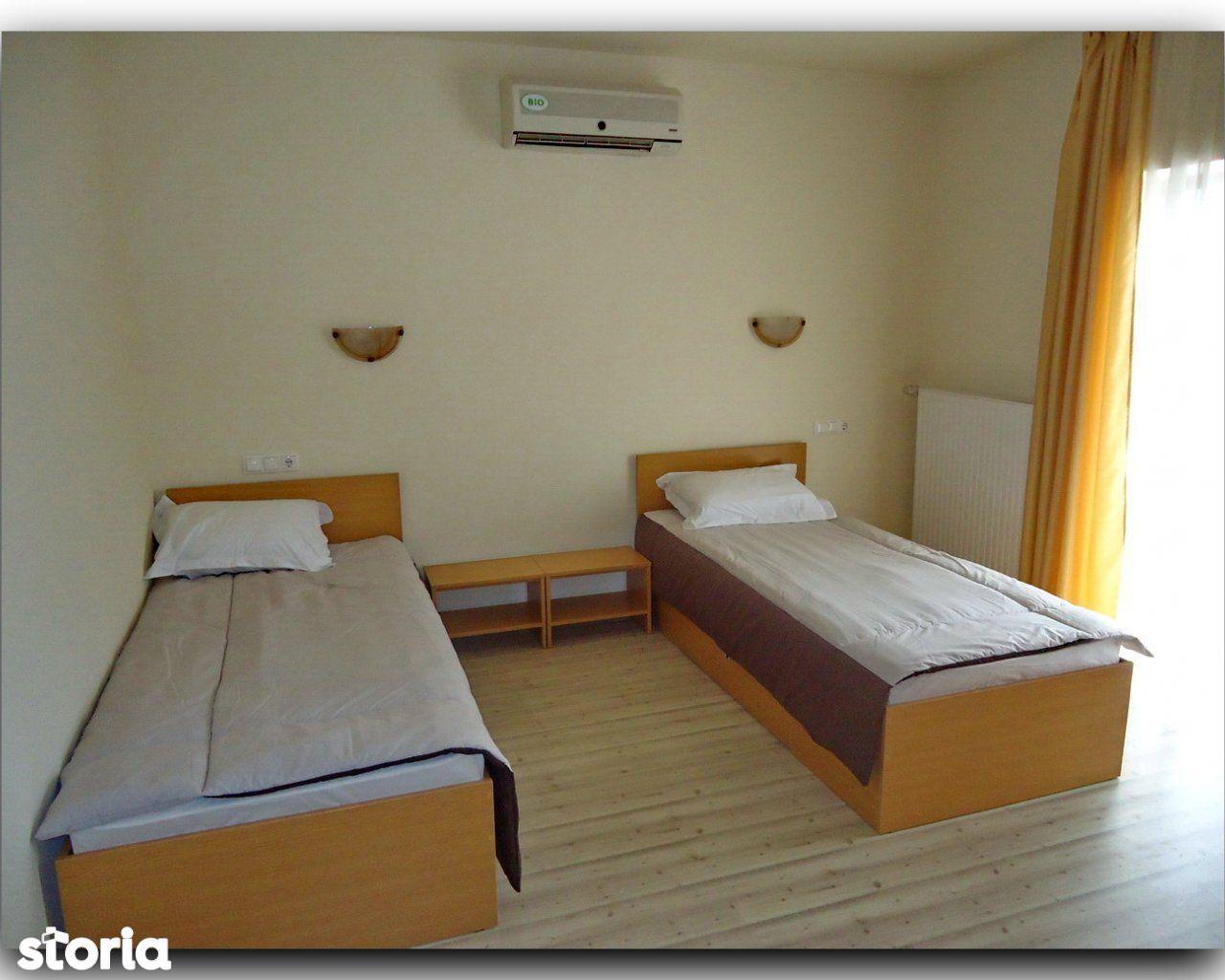 Casa de vanzare, Brașov (judet), Strada Nouă - Foto 8