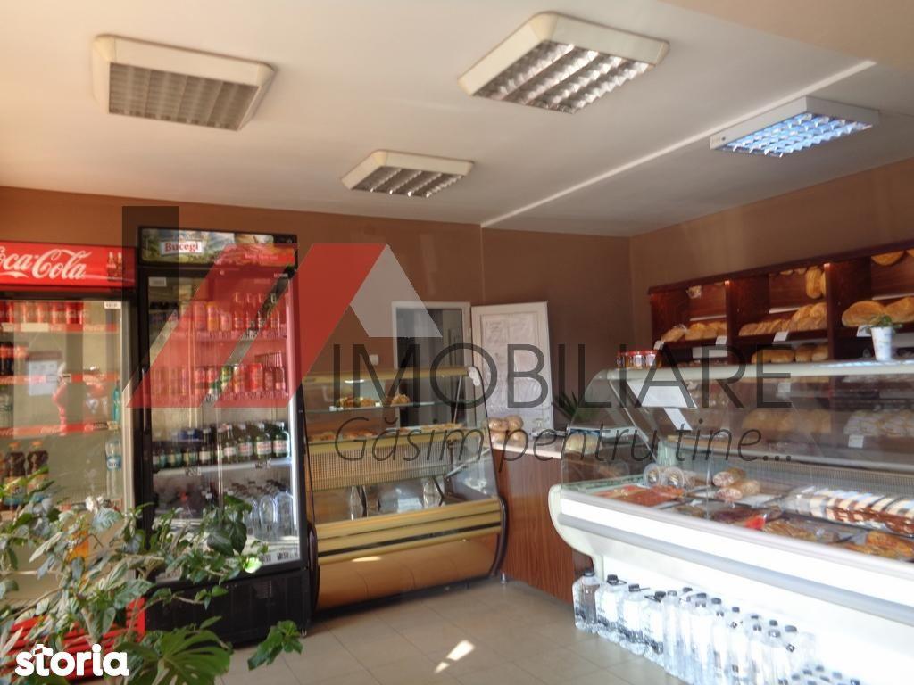 Spatiu Comercial de vanzare, Timiș (judet), Lugoj - Foto 4