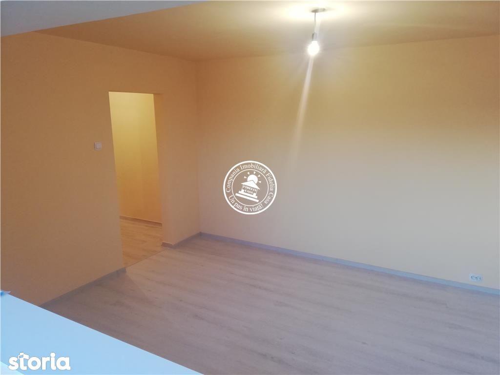 Apartament de vanzare, Iași (judet), Dimitrie Cantemir - Foto 7