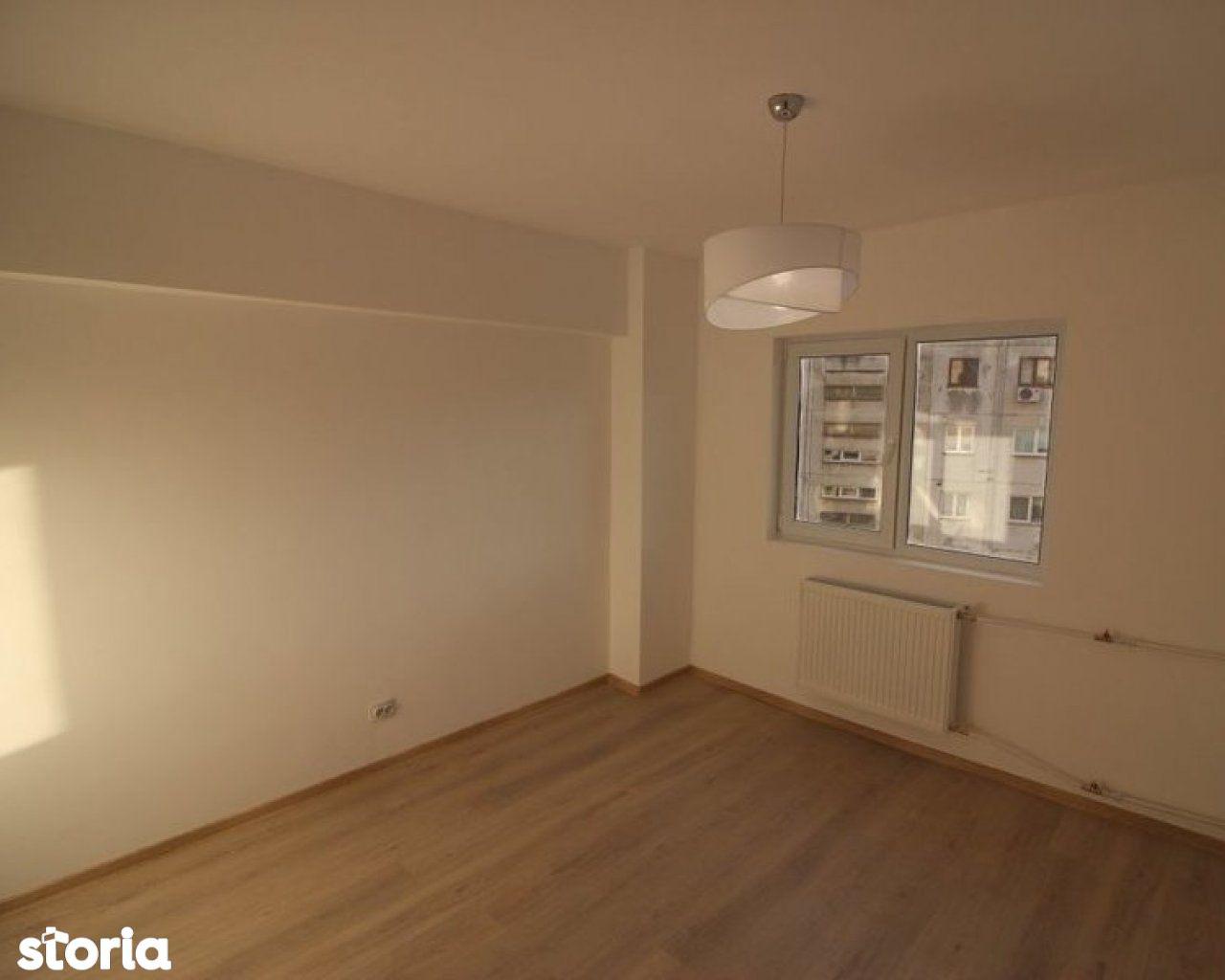Apartament de vanzare, București (judet), Strada Piscului - Foto 3