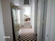 Apartament de vanzare, Cluj (judet), Strada Cuza Vodă - Foto 13