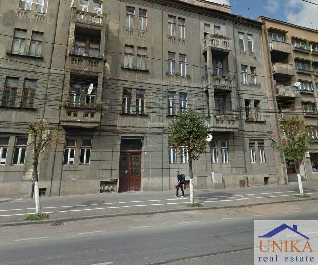 Depozit / Hala de vanzare, Cluj-Napoca, Cluj, Gara - Foto 1