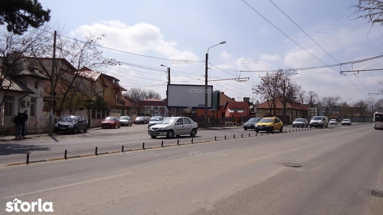 Casa de vanzare, București (judet), Strada Lt. Av. Gheorghe Negel - Foto 4
