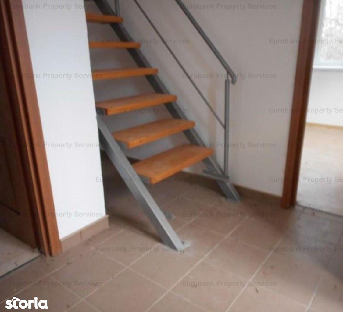 Casa de vanzare, Harghita (judet), Ocland - Foto 2