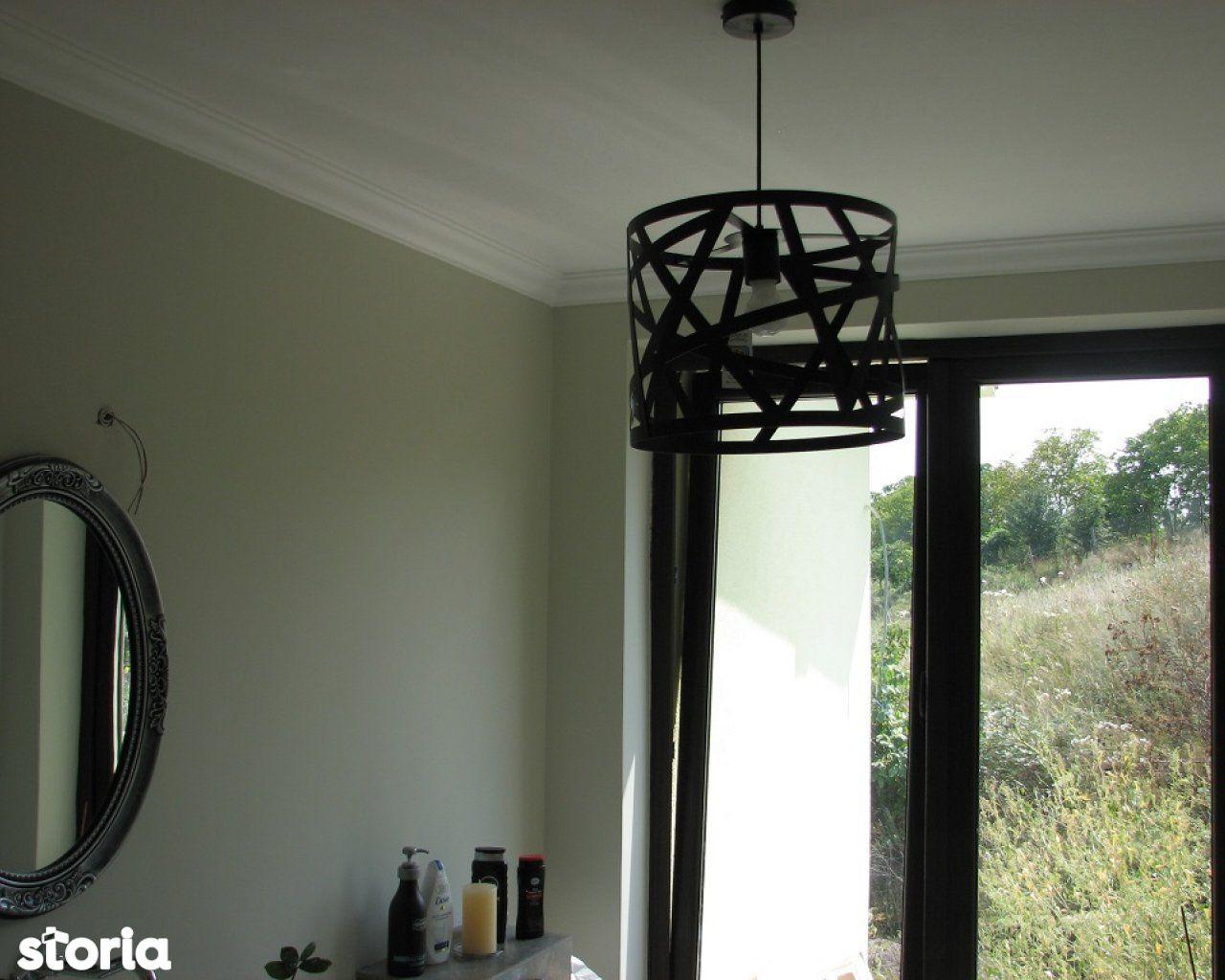 Casa de vanzare, Cluj (judet), Strada Odobești - Foto 5