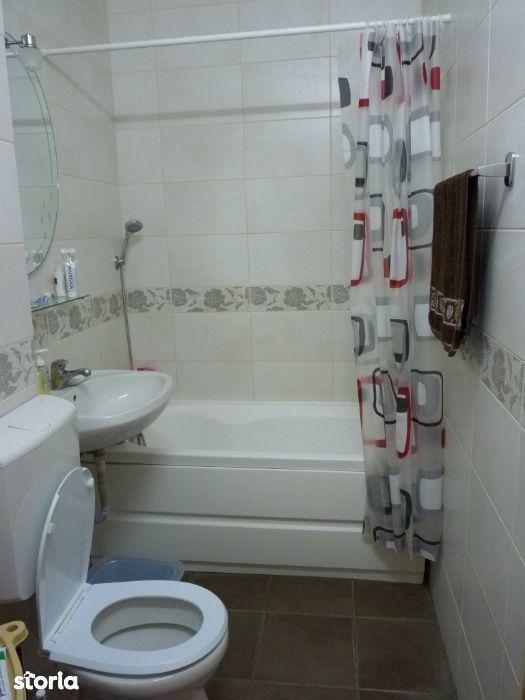 Apartament de vanzare, Ilfov (judet), Jilava - Foto 4