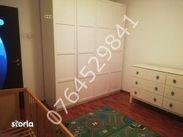 Apartament de inchiriat, București (judet), Rahova - Foto 6