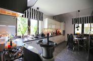 Dom na sprzedaż, Pilchowo, policki, zachodniopomorskie - Foto 3