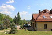 Dom na sprzedaż, Kobylec, bocheński, małopolskie - Foto 3
