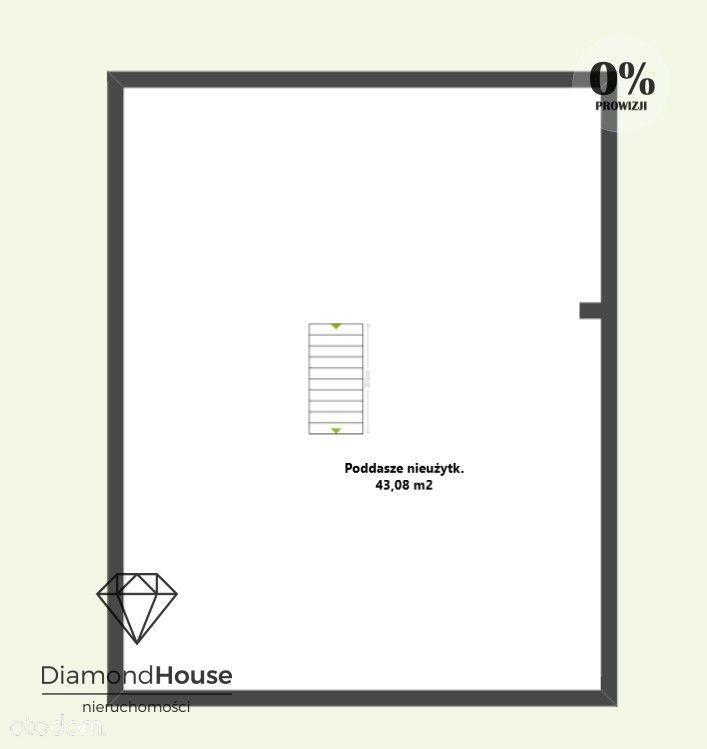 Dom na sprzedaż, Reguły, pruszkowski, mazowieckie - Foto 4