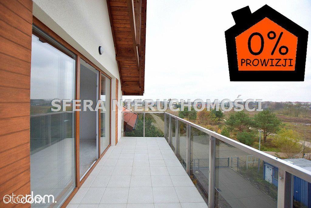 Mieszkanie na sprzedaż, Niemcz, bydgoski, kujawsko-pomorskie - Foto 1