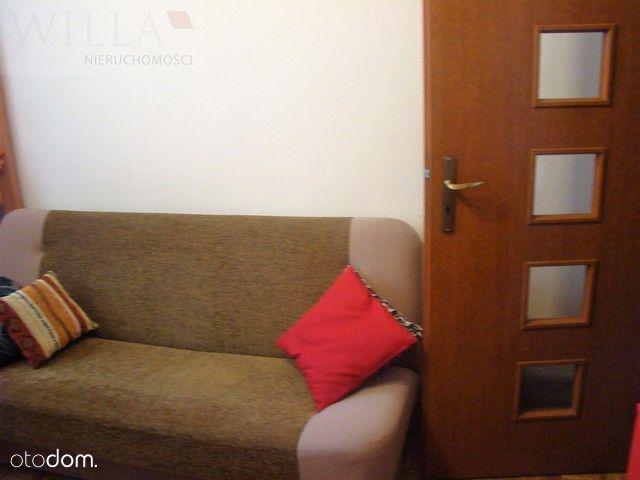 Mieszkanie na sprzedaż, Poznań, Rataje - Foto 18