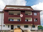 Apartament de vanzare, București (judet), Prelungirea Ghencea - Foto 9