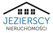 To ogłoszenie mieszkanie na wynajem jest promowane przez jedno z najbardziej profesjonalnych biur nieruchomości, działające w miejscowości Poznań, wielkopolskie: Jezierscy Nieruchomości