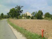 Dom na sprzedaż, Gościszów, bolesławiecki, dolnośląskie - Foto 7