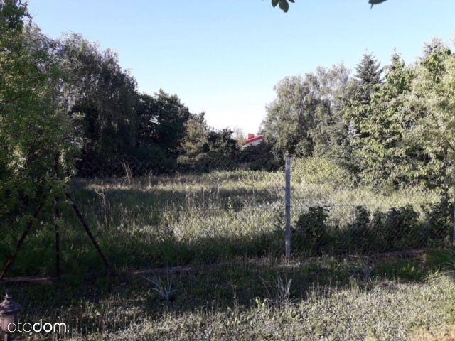 Działka na sprzedaż, Ludomy, obornicki, wielkopolskie - Foto 5