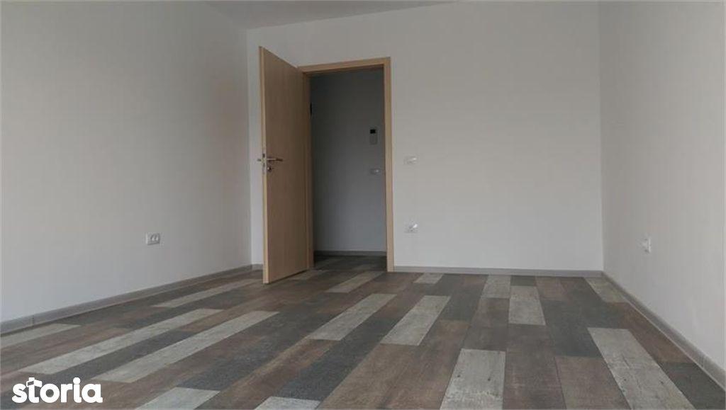 Apartament de vanzare, Brașov (judet), Strada George Bacovia - Foto 5