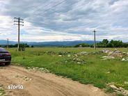 Teren de Vanzare, Sibiu (judet), Sibiu - Foto 7
