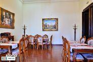 Casa de vanzare, Galați (judet), Bariera Traian - Foto 4