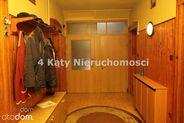 Mieszkanie na sprzedaż, Ostrzeszów, ostrzeszowski, wielkopolskie - Foto 7