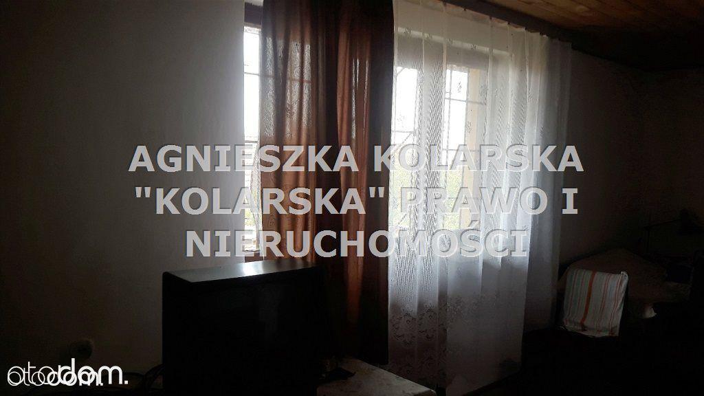 Dom na sprzedaż, Owczary, krakowski, małopolskie - Foto 14