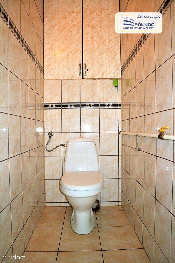 Mieszkanie na sprzedaż, Zamość, lubelskie - Foto 10