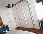 Apartament de vanzare, București (judet), Strada Sirenelor - Foto 8