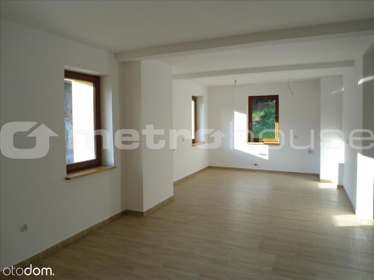 Dom na sprzedaż, Mieroszów, wałbrzyski, dolnośląskie - Foto 3