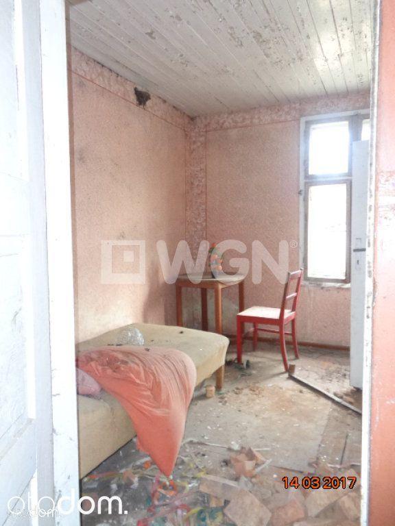 Dom na sprzedaż, Dębokierz, sulęciński, lubuskie - Foto 11