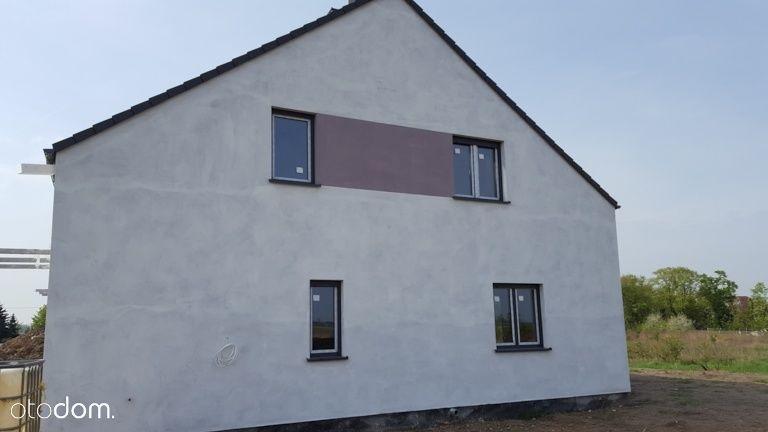 Dom na sprzedaż, Dobrzykowice, wrocławski, dolnośląskie - Foto 7