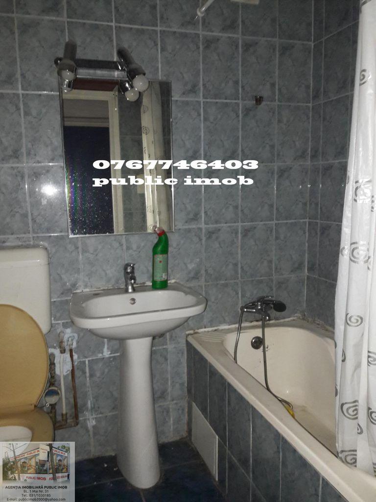 Apartament de vanzare, Bucuresti, Sectorul 6, Valea Oltului - Foto 4