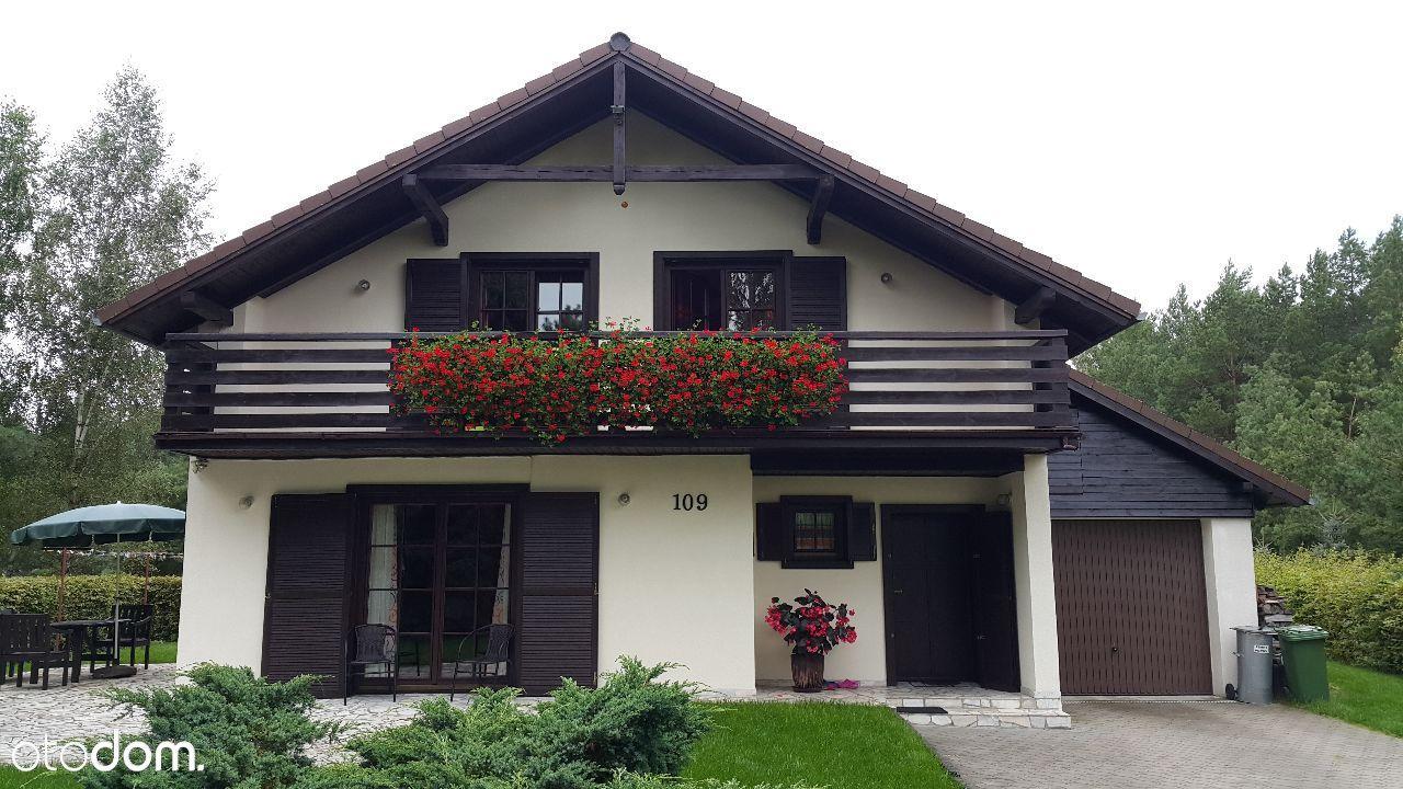 4 Pokoje Dom Na Sprzedaż Płazowo Tucholski Kujawsko Pomorskie 49269628 Wwwotodompl