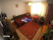 Apartament de vanzare, Brașov (judet), Calea București - Foto 2