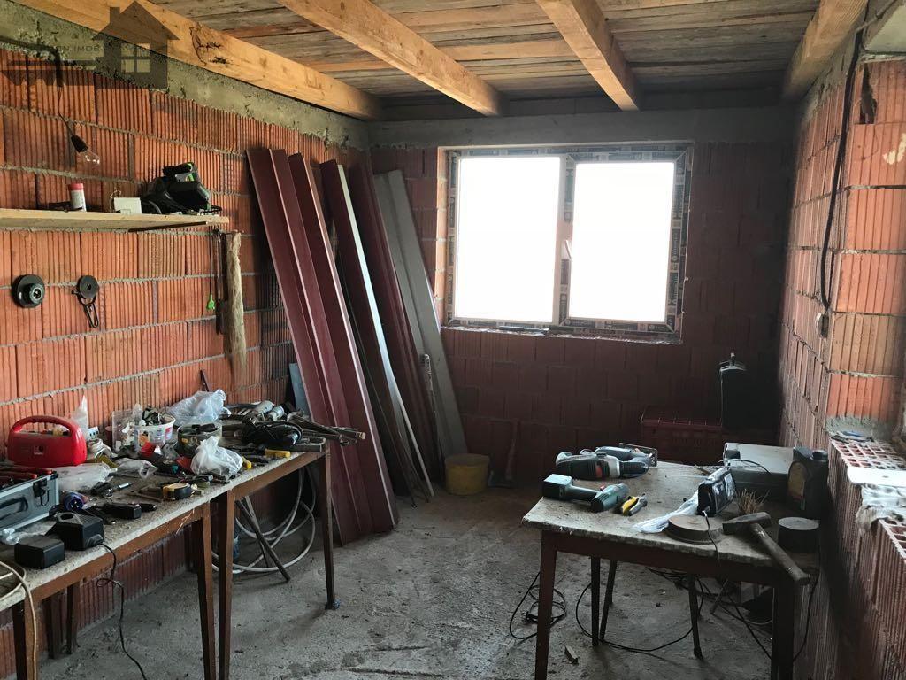 Casa de vanzare, Timiș (judet), Peciu Nou - Foto 18