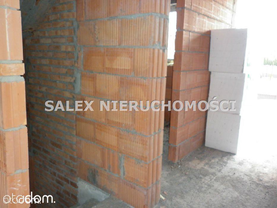 Dom na sprzedaż, Żory, Kleszczówka - Foto 7