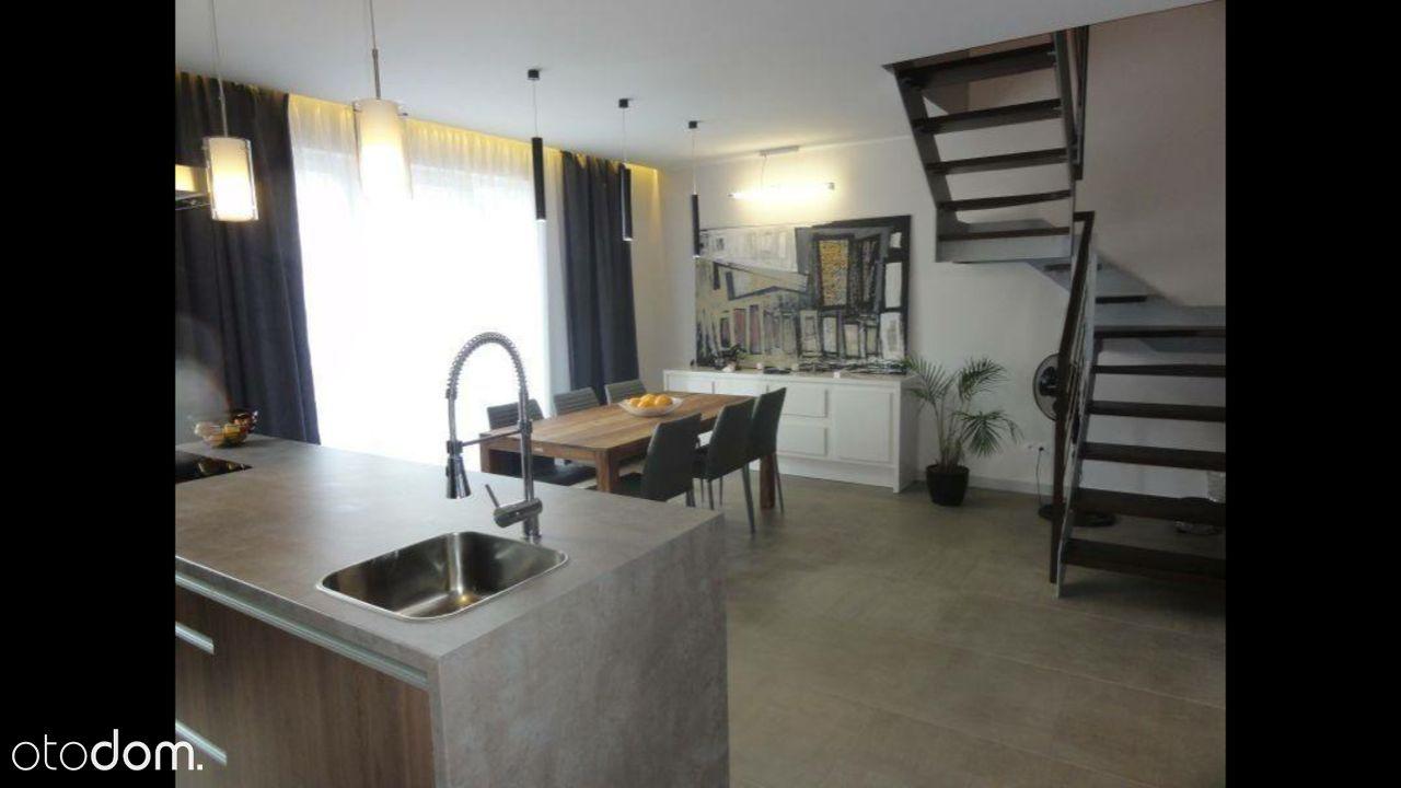 Mieszkanie na sprzedaż, Iwiny, wrocławski, dolnośląskie - Foto 7
